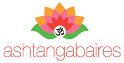Ashtanga Baires